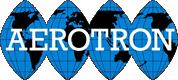 Aerotron Ltd